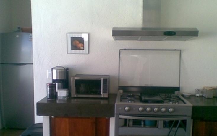 Foto de casa en venta en camino al bosque de tetela 2, real de tetela, cuernavaca, morelos, 502159 no 10