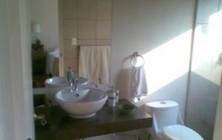 Foto de casa en venta en camino al bosque de tetela 2, real de tetela, cuernavaca, morelos, 502159 no 11