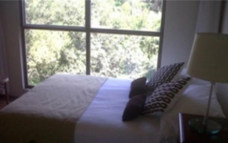 Foto de casa en venta en camino al bosque de tetela 2, real de tetela, cuernavaca, morelos, 502159 no 12