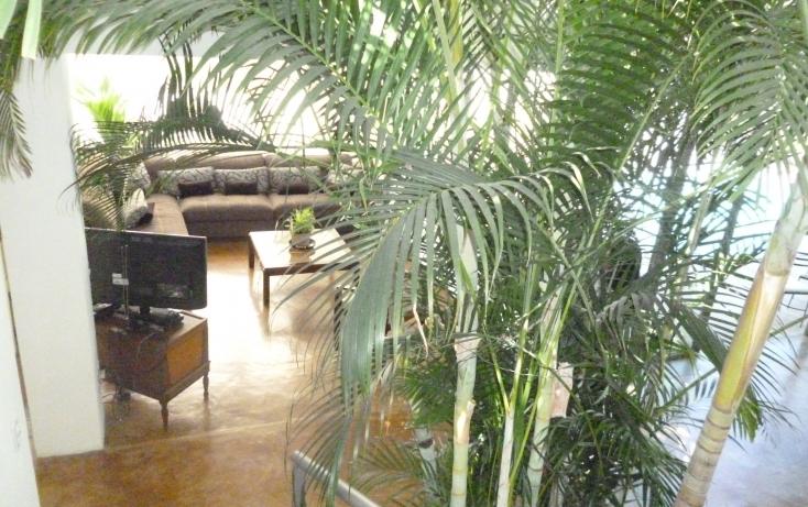 Foto de casa en venta en camino al bosque de tetela 2, real de tetela, cuernavaca, morelos, 502159 no 13
