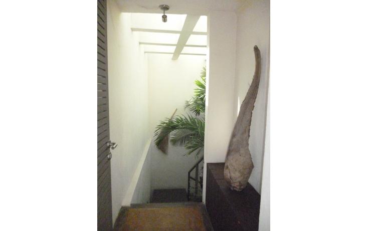 Foto de casa en venta en camino al bosque de tetela 2, real de tetela, cuernavaca, morelos, 502159 no 14