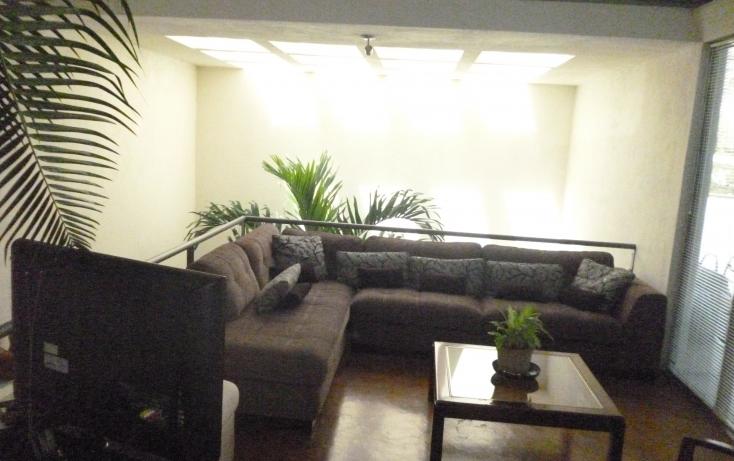 Foto de casa en venta en camino al bosque de tetela 2, real de tetela, cuernavaca, morelos, 502159 no 15