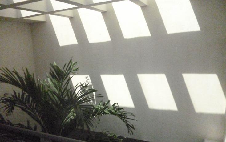 Foto de casa en venta en camino al bosque de tetela 2, real de tetela, cuernavaca, morelos, 502159 no 16
