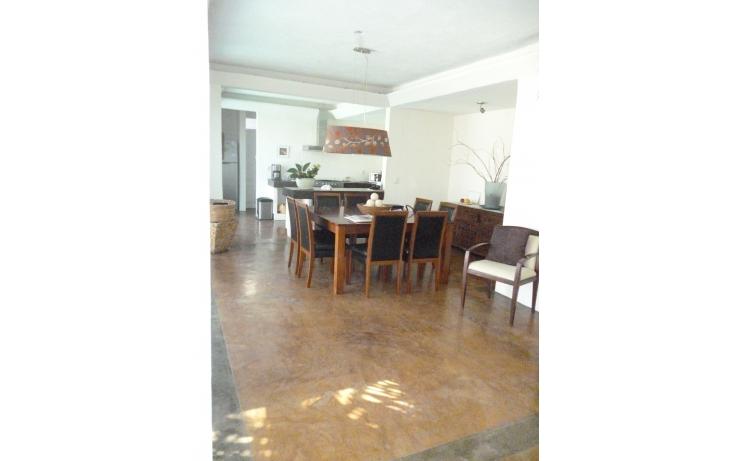 Foto de casa en venta en camino al bosque de tetela 2, real de tetela, cuernavaca, morelos, 502159 no 18