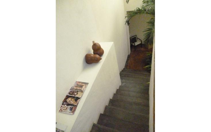 Foto de casa en venta en camino al bosque de tetela 2, real de tetela, cuernavaca, morelos, 502159 no 19
