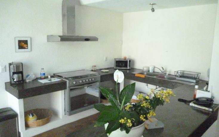Foto de casa en venta en camino al bosque de tetela 2, real de tetela, cuernavaca, morelos, 502159 no 21