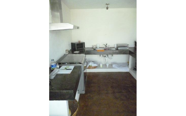 Foto de casa en venta en camino al bosque de tetela 2, real de tetela, cuernavaca, morelos, 502159 no 23
