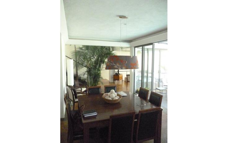 Foto de casa en venta en camino al bosque de tetela 2, real de tetela, cuernavaca, morelos, 502159 no 24