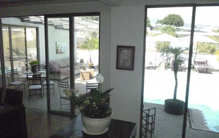 Foto de casa en venta en camino al bosque de tetela 2, real de tetela, cuernavaca, morelos, 502159 no 26