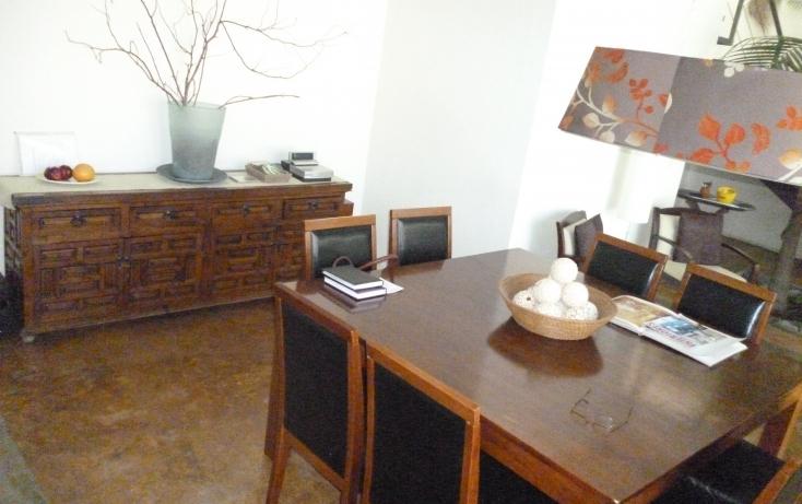 Foto de casa en venta en camino al bosque de tetela 2, real de tetela, cuernavaca, morelos, 502159 no 27