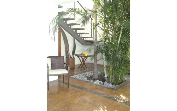 Foto de casa en venta en camino al bosque de tetela 2, real de tetela, cuernavaca, morelos, 502159 no 28