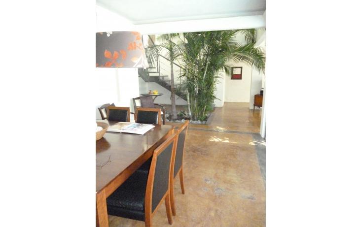 Foto de casa en venta en camino al bosque de tetela 2, real de tetela, cuernavaca, morelos, 502159 no 29