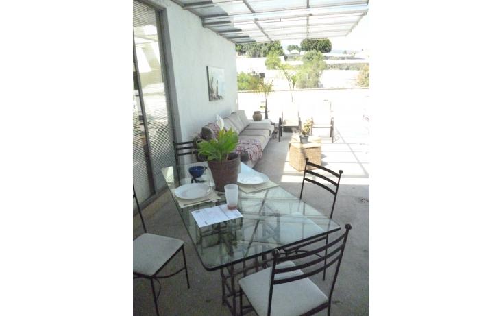 Foto de casa en venta en camino al bosque de tetela 2, real de tetela, cuernavaca, morelos, 502159 no 30