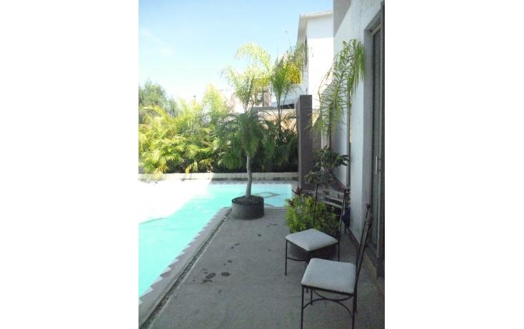 Foto de casa en venta en camino al bosque de tetela 2, real de tetela, cuernavaca, morelos, 502159 no 31