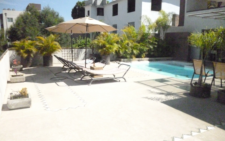 Foto de casa en venta en camino al bosque de tetela 2, real de tetela, cuernavaca, morelos, 502159 no 33
