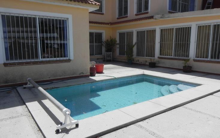 Foto de casa en venta en camino al bosque, real de tetela, cuernavaca, morelos, 1705796 no 02