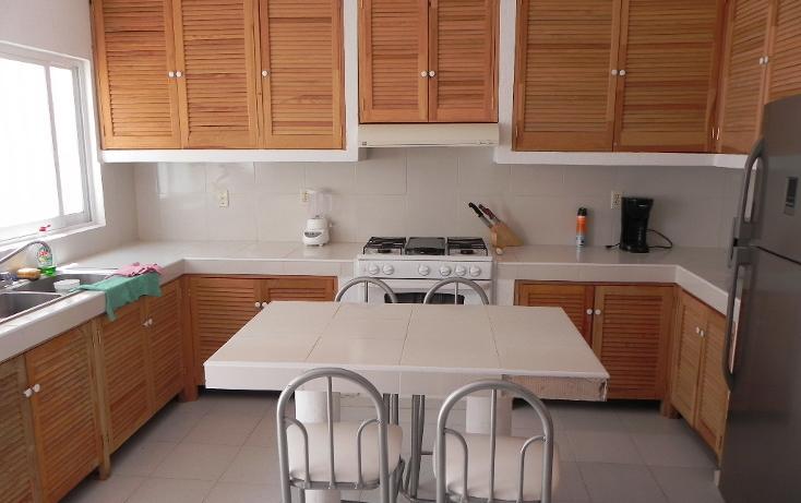 Foto de casa en venta en camino al bosque, real de tetela, cuernavaca, morelos, 1705796 no 03