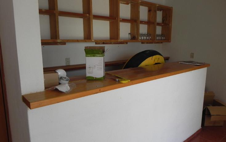 Foto de casa en venta en camino al bosque, real de tetela, cuernavaca, morelos, 1705796 no 05