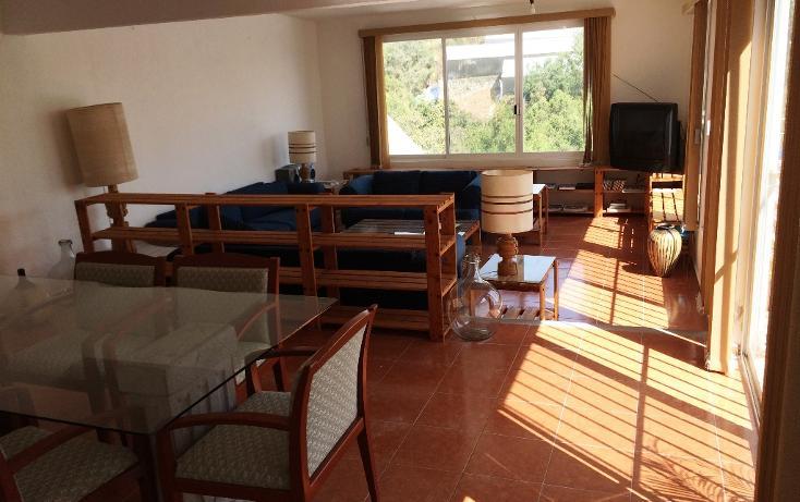 Foto de casa en venta en camino al bosque, real de tetela, cuernavaca, morelos, 1705796 no 06
