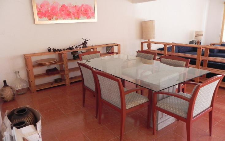 Foto de casa en venta en camino al bosque, real de tetela, cuernavaca, morelos, 1705796 no 07