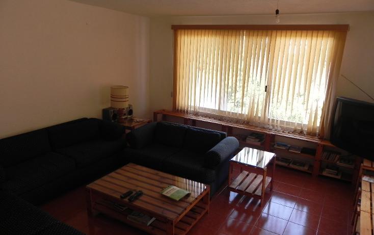 Foto de casa en venta en camino al bosque, real de tetela, cuernavaca, morelos, 1705796 no 08