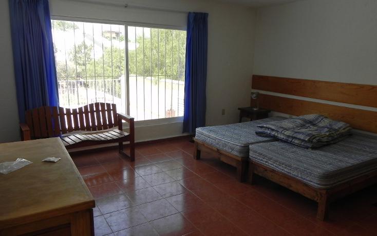 Foto de casa en venta en camino al bosque, real de tetela, cuernavaca, morelos, 1705796 no 10