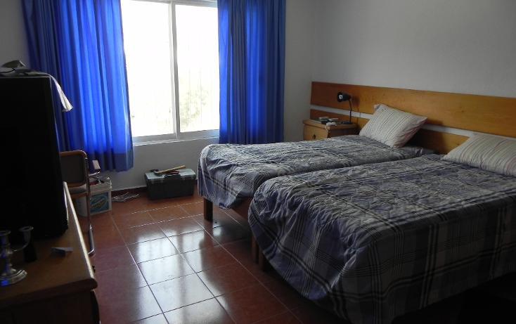 Foto de casa en venta en camino al bosque, real de tetela, cuernavaca, morelos, 1705796 no 11