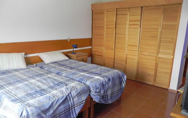Foto de casa en venta en camino al bosque, real de tetela, cuernavaca, morelos, 1705796 no 12