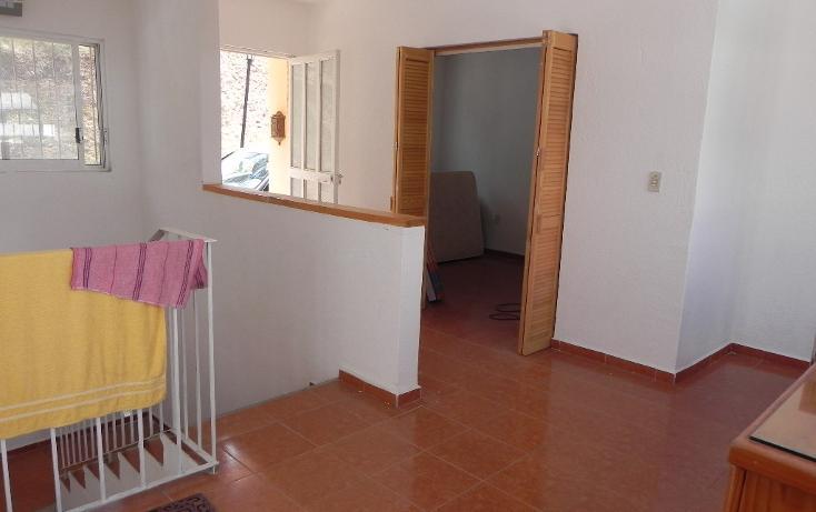 Foto de casa en venta en camino al bosque, real de tetela, cuernavaca, morelos, 1705796 no 13