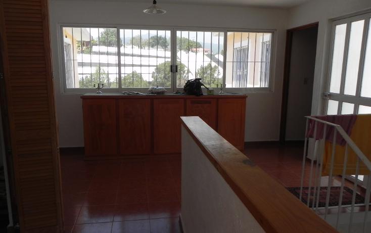 Foto de casa en venta en camino al bosque, real de tetela, cuernavaca, morelos, 1705796 no 14