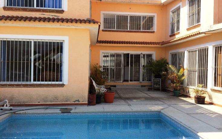 Foto de casa en venta en camino al bosque, real de tetela, cuernavaca, morelos, 1705796 no 15