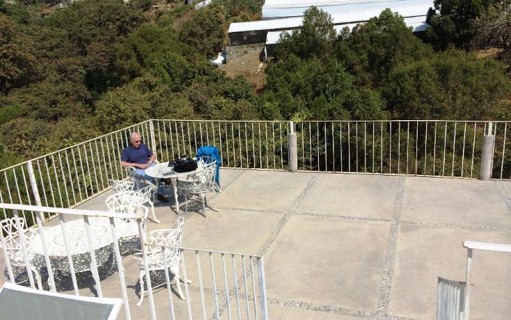 Foto de casa en venta en camino al bosque, real de tetela, cuernavaca, morelos, 1705796 no 21