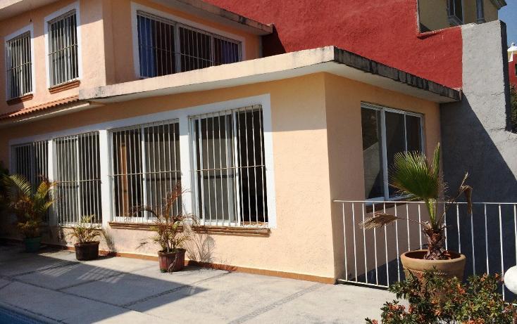 Foto de casa en venta en camino al bosque, real de tetela, cuernavaca, morelos, 1705796 no 22
