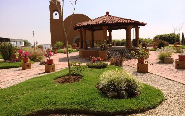 Foto de casa en venta en camino al bosque, real de tetela, cuernavaca, morelos, 1705796 no 25