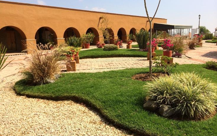 Foto de casa en venta en camino al bosque, real de tetela, cuernavaca, morelos, 1705796 no 26