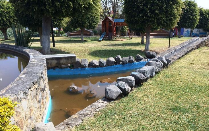 Foto de casa en venta en camino al bosque, real de tetela, cuernavaca, morelos, 1705796 no 27