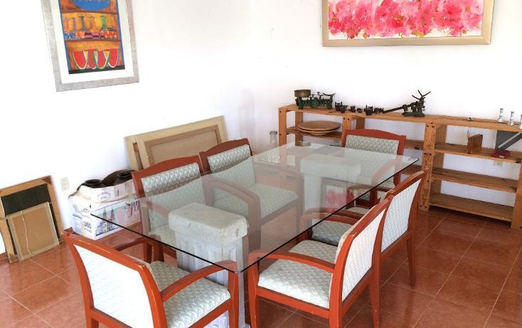 Foto de casa en venta en camino al bosque, real de tetela, cuernavaca, morelos, 1705796 no 32