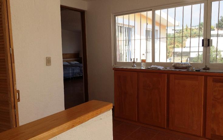 Foto de casa en venta en camino al bosque, real de tetela, cuernavaca, morelos, 1705796 no 34
