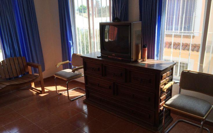 Foto de casa en venta en camino al bosque, real de tetela, cuernavaca, morelos, 1705796 no 36