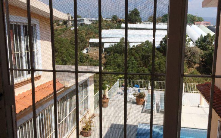 Foto de casa en venta en camino al bosque, real de tetela, cuernavaca, morelos, 1705796 no 39