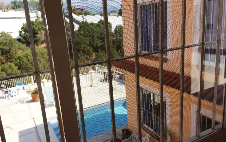 Foto de casa en venta en camino al bosque, real de tetela, cuernavaca, morelos, 1705796 no 40