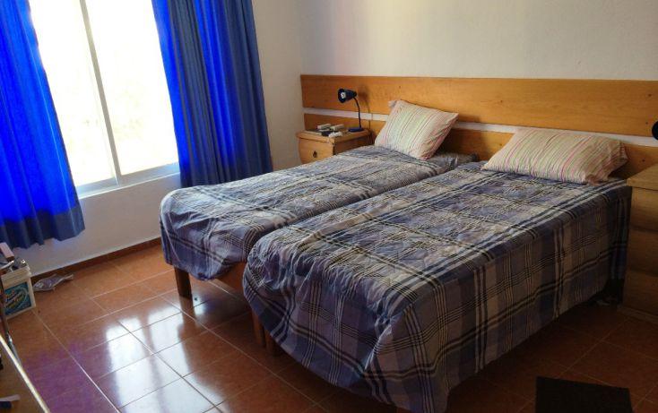Foto de casa en venta en camino al bosque, real de tetela, cuernavaca, morelos, 1705796 no 41