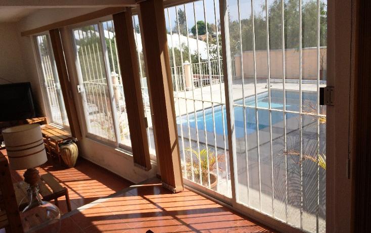 Foto de casa en venta en camino al bosque, real de tetela, cuernavaca, morelos, 1705796 no 42