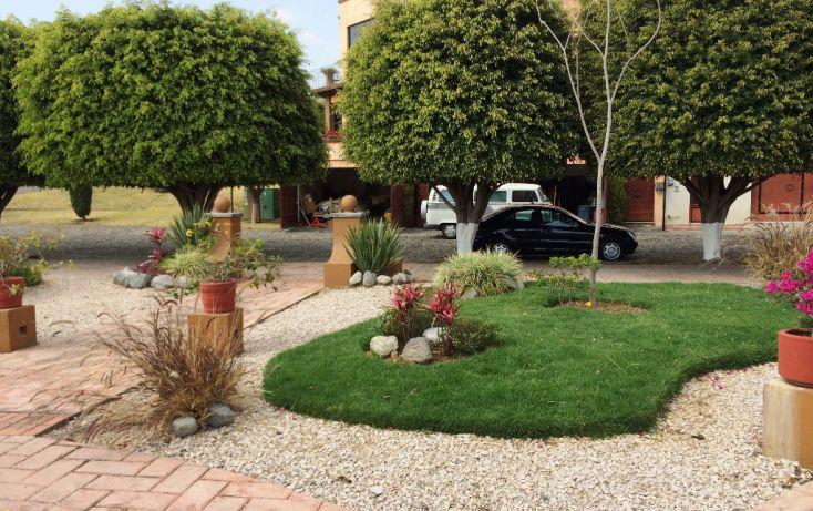 Foto de casa en venta en camino al bosque, real de tetela, cuernavaca, morelos, 1705796 no 46