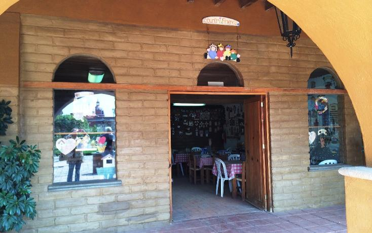 Foto de casa en venta en camino al bosque, real de tetela, cuernavaca, morelos, 1705796 no 48