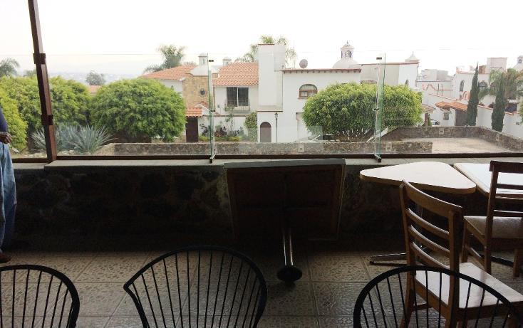 Foto de casa en venta en camino al bosque, real de tetela, cuernavaca, morelos, 1705796 no 49