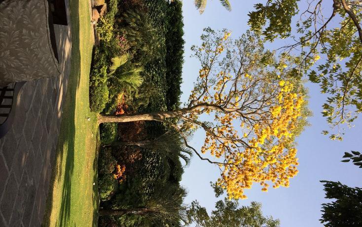 Foto de casa en venta en camino al bosque, real de tetela, cuernavaca, morelos, 1705796 no 51