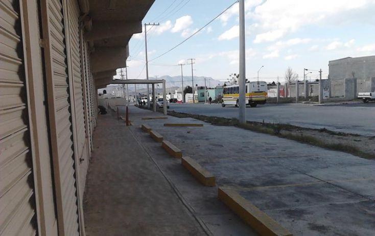Foto de terreno habitacional en venta en camino al cañon de san lorenzo 1000, la estrella, saltillo, coahuila de zaragoza, 1608684 no 03