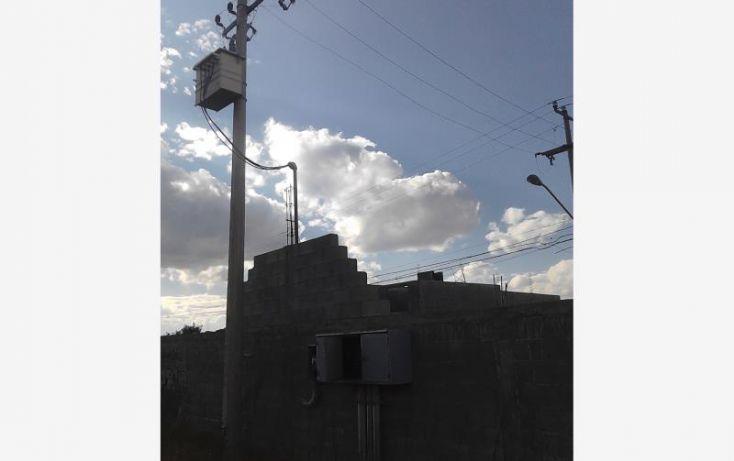 Foto de terreno habitacional en venta en camino al cañon de san lorenzo 1000, la estrella, saltillo, coahuila de zaragoza, 1608684 no 06