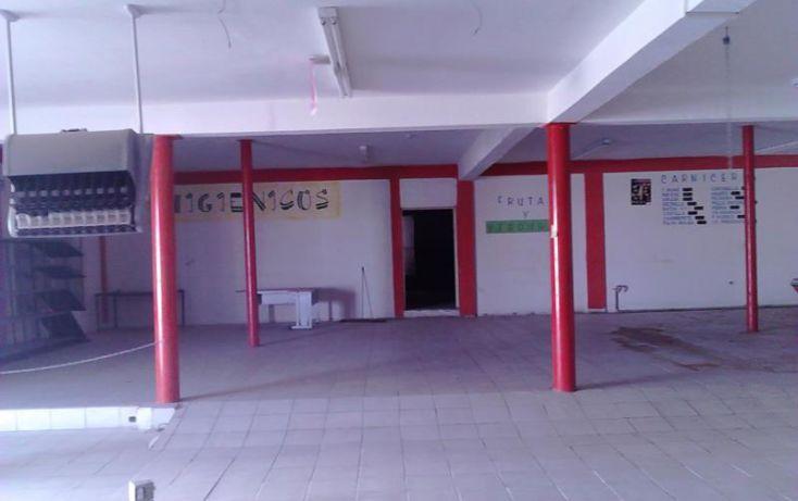 Foto de terreno habitacional en venta en camino al cañon de san lorenzo 1000, la estrella, saltillo, coahuila de zaragoza, 1608684 no 11